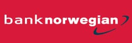 Bank-Norwegian-privatlån