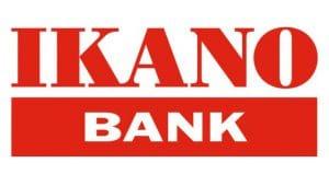 Ikano Bank privatlån blancolån