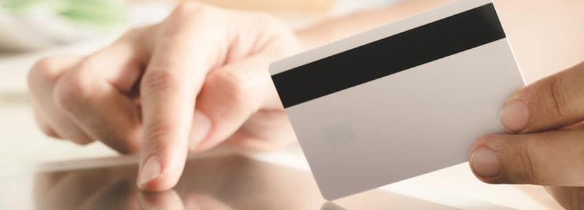 när passar privatlån bättre än kreditkort