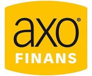 Axo Finans privatlån