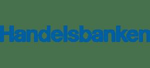 Handelsbanken privatlån
