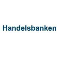 Handelsbanken privatlån - lån utan säkerhet