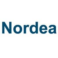 Nordea privatlån - lån utan säkerhet