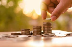 Privatlån har lägre ränta än sms-lån och snabblån