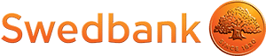 Swedbank privatlån