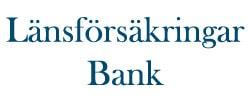 Länsförsäkringar Bank - direktlånet