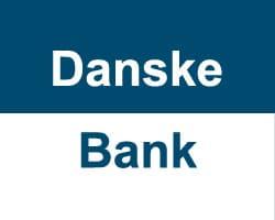danske bank - sverige