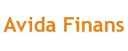 Avida Finans
