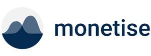 Monetise Företagslån