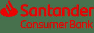 Santander Consumer Bank privatlån