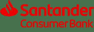 Santander privatlån