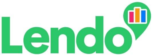 Lendo företagslån