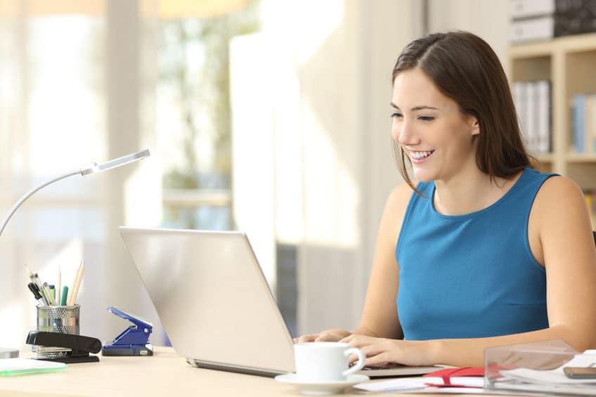 Använd låneförmedlare för att hitta privatlån