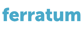 Ferratum Prime