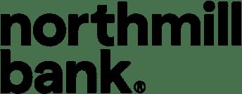 Northmill Bank logo