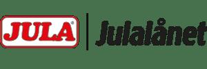 julalanet logo