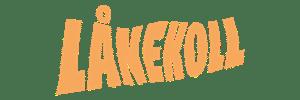 lånekoll logo